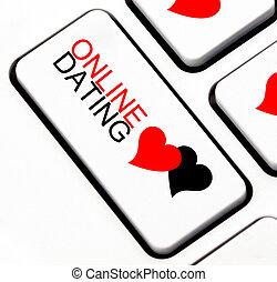 Top Pinoy Dating-Seiten