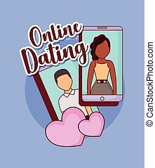 7 Best Teen Dating Apps - Safe Adult Dating Apps for Teens