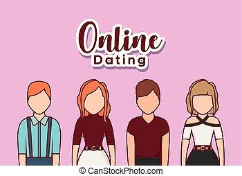 tinder dating profiles