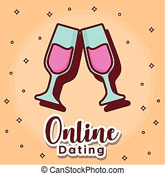 bangladeshi dating websites