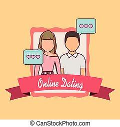 funny dating usernames