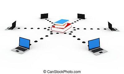 Online Education  - Online Education