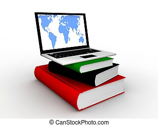 Online Education  - Online Education