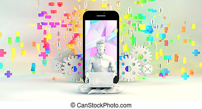 Online Marketing Guru for Branding and Analytics on Internet