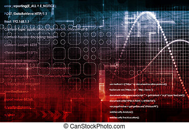 Online Medical Diagnosis