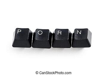 online porn