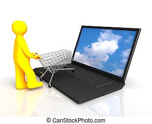 online clipart