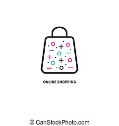 online shopping, digital marketing