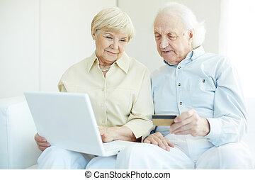 online támasz
