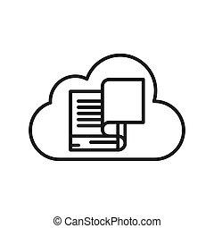 online tutorial illustration design