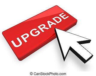 Online Upgrade