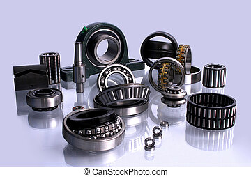 Only quality!Bearings - Only qualitative production for all...
