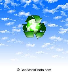 ons, eigen, aarde