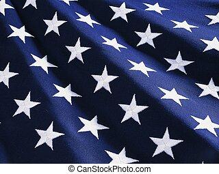 ons vlag