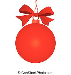 ontwerp, kerstmis