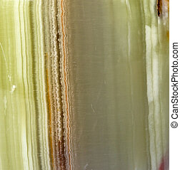 onyx marble - onyx agate stone marble bacground texture ...
