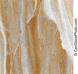 Onyx marble texture background (High resolution)