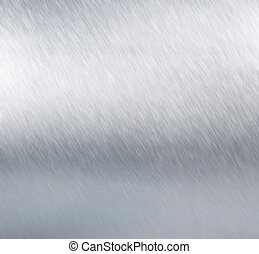 opatřit kovem plát, ocel, grafické pozadí., ahoj, res, tkanivo