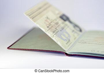open german passport 02