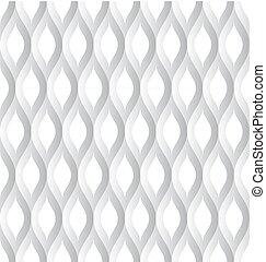 openwork background, seamless pattern