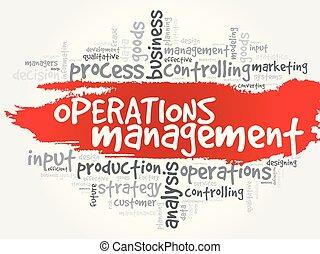 operaciones, dirección, palabra, nube
