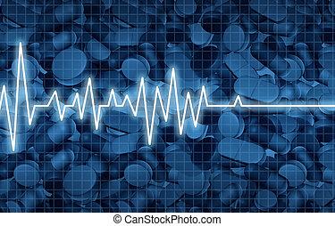 Opioid Death - Opioid death crisis and prescription...