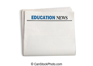 opleiding, nieuws