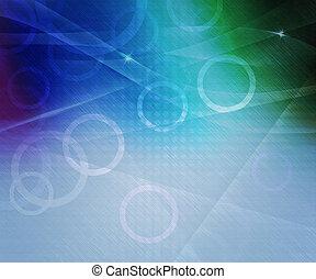 oplzlý grafické pozadí, abstraktní, tkanivo