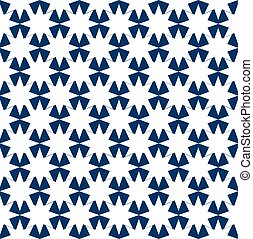 oplzlý i kdy běloba, hypnotický, grafické pozadí, seamless, pattern.