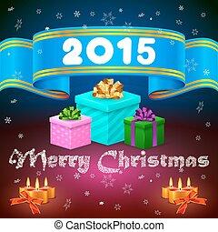 oplzlý lem, 2015, a, vánoce vloha