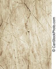 oppervlakte, van, de, marmer, steen, achtergrond