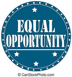 opportunity-label, 同輩