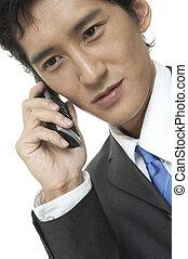 oproti telefonovat