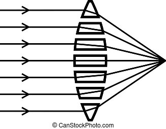 Optics (branch of physics)