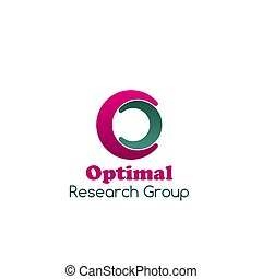 Optimal research group design - Optimal research group ...