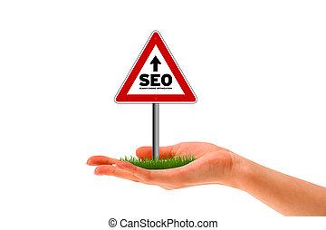 optimization search engine