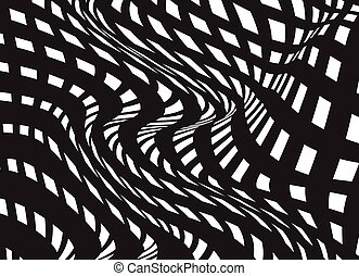 escher clip art und stock illustrationen 943 escher eps illustrationen und vektor clip art. Black Bedroom Furniture Sets. Home Design Ideas