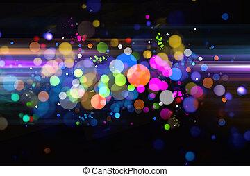 optische faser
