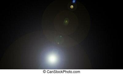 optyczny, (part, soczewka migocze, 1, -, 2), opakujcie, 20