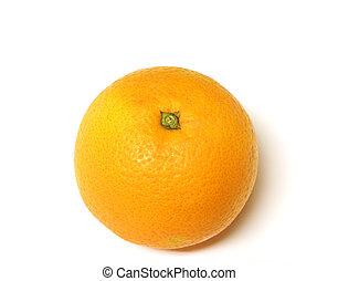 Orange 2