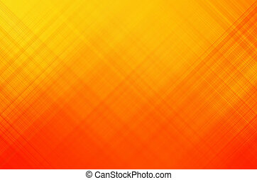 Abstract And Solid Color Wallpaper