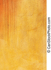 orange background material - orange background wall plaster...