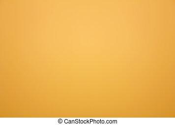 orange blur background for texture