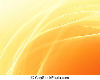 clair, vertical, modèle, lignes, seamless, jaune,... clipart ...