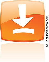 Orange download