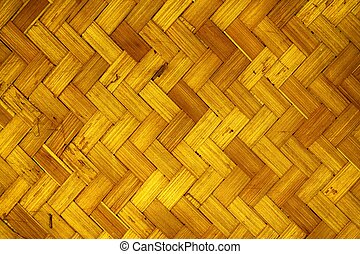 images photographiques de whitewood 141 photographies et images libres de droits de whitewood. Black Bedroom Furniture Sets. Home Design Ideas