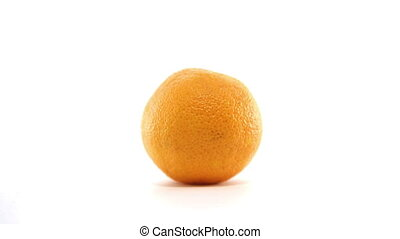 Orange fruit refreshing citrus fruit vitamins for healthy...