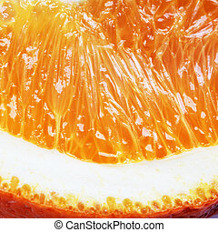 orange, grand plan