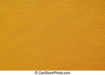orange material - texture of orange cotton material as ...