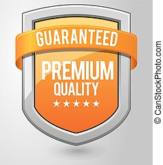 shield Guaranteed Premium Quality